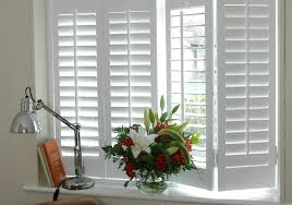 white window shutters. Brilliant Shutters Full Height Shutters With 64mm Slats Finished In Bright White Inside White Window Shutters E
