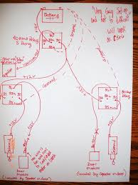 wiring diagram for c c corvette shaved door kits photo by wiring diagram for c5 c6 corvette shaved door kits