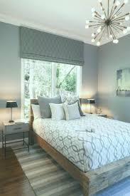 Schlafzimmer Ideen Wandgestaltung Blau Ikkionline