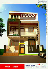 home design architect house india modern indian designs for houses in homes floor plans