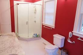 dark green bathroom accessories. bathroom design:wonderful lime green accessories bath accessory sets red furniture dark e