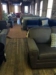 Our Manufacturers at Hub Furniture pany Portland Maine