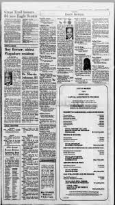 The Akron Beacon Journal from Akron, Ohio on February 17, 1984 · Page 15
