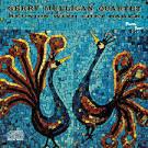 Gerry Mulligan Quartet [EMI]