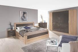 Möbel Braun Schlafzimmer