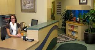 front office design pictures. front office of school google search design pictures t