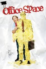 Office Space 1999 Rotten Tomatoes