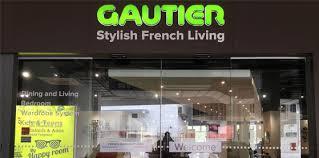 gautier furniture prices. GAUTIER SINGAPORE Gautier Furniture Prices