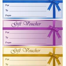 certificate template pages pages gift certificate template free download archives