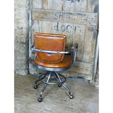 industrial office chairs. Fine Chairs Industrial Office Chair Chair  Throughout Chairs L