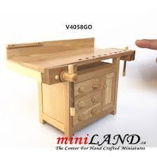 miniature dollhouse furniture woodworking. Quick View Miniature Dollhouse Furniture Woodworking