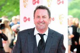 You now see comedians whose celebrity status outweighs their comedy – Lee  Mack | Leigh Journal