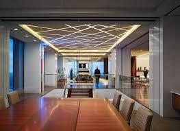 Luminii Lighting Led Lighting Confidential Atrium Architectural Led By