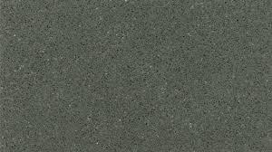 california grey quartz countertop kitchen counter quartz