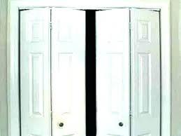 parts for bifold closet doors door repair dining room door installers com mirror closet doors parts