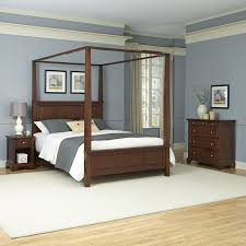 Bed Frame Styles canopy bed frames walmart beds idolza 4285 by xevi.us