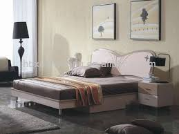 soild wood bed wood furniture indian wood double bed designs 5303 view wood