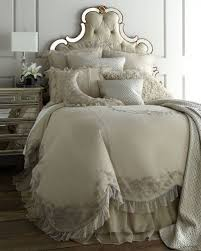 duvet covers bedding at neiman marcus