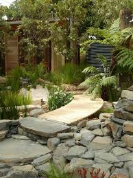 Small Picture 37 best Melbourne International Flower Garden Show images on