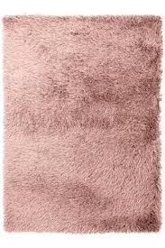 dazzle blush pink