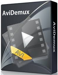 Image result for Avidemux