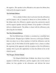 example of debate essay example of debate essay how to write an argumentative essay sample example of debate essay how to write an argumentative essay sample