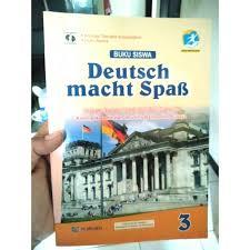 Buku kelas 10 kurikulum 2013 revisi 2017. Download Buku Bahasa Jerman Kelas 10 Kurikulum 2013 Cara Golden