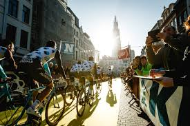 photo essay gilbert s phenomenal tour of flanders com tour of flanders 2017 antwerp