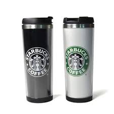 starbucks travel coffee mugs. Simple Travel Starbucks Travel Coffee Cup Thermos Throughout Mugs P