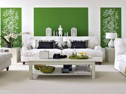 Download Bedroom Decorating Ideas Blue And Green  Gen4congresscomGreen And White Living Room Ideas
