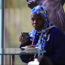 Aisha Nakato, Author at Kawowo Sports