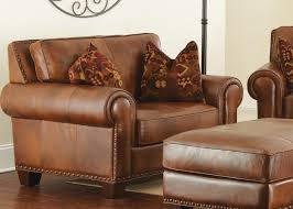 Amazing leather sofa ideas nailheads Living Room Home Design Ideas Comely Leather Nailhead Sofa Leather Couch With Nailhead Trim Leather Sofa For Spring Break Amnesia Home Design Ideas Amazing Leather Nailhead Sofas Photographs Apply
