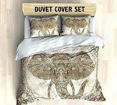 boho comforter comforter set queen holiday bohemian bedding bohemian queen by home decor ators near boho comforter purple gypsy comforter sets
