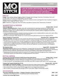 Fancy Resume Posting Sites For Employers Pattern Examples
