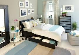 decorate your bedroom games. Design Your Own Bedroom Online Games Photo Of Worthy . Decorate