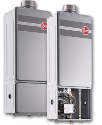 rheem tankless water heater propane. rheem tankless water heater propane