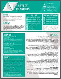 Current Resume Styles New Colour Resume Format New 31 Best Resume Cv