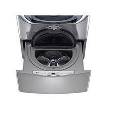 what is a pedestal washer. Interesting Pedestal SideKick Pedestal Washer And What Is A