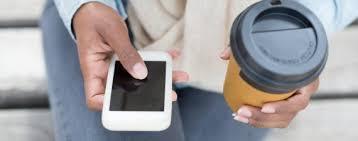 Lost A Citi Credit Card Lock It Until You Find It Nerdwallet