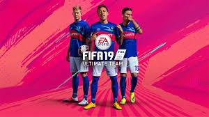 FIFA 19 Player Ratings: Biggest fallers - RealSport