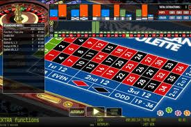 Официальный клуб казино вулкан