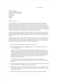 Contractor Confidentiality Agreements Unique Sample Nda For Contractors Confidentiality Agreement Template