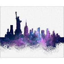best 25 new york homes ideas