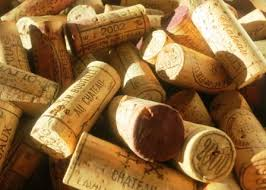 Wine Bottle Cork Size Chart Corked Wine Causes And How To Tell If Your Wine Is Corked