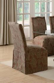 Types Of Living Room Chairs Types Of Living Room Chairs Living Room Design