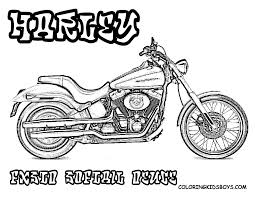 Harley davidson fatboy emblems custom harley modification custom harley davidson pictures to color