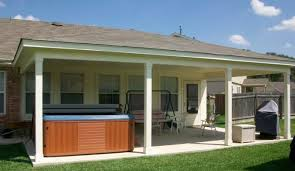 Patio Singular Portable Patio Covers Image Concept Gallery Of
