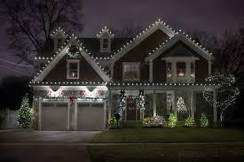 Christmas Light Installation Long Island Best Christmas Light Installation Long Island Ny Outdoor