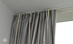 ceiling mount curtain track roselawnlutheran within dimensions 1280 x 768