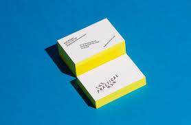 Business Card Design Inspiration No10 Bpo